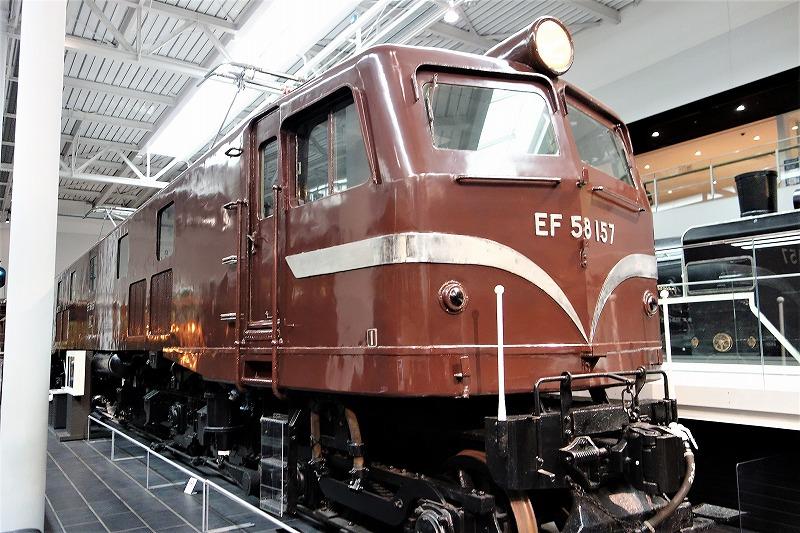 DSC06080 (2)