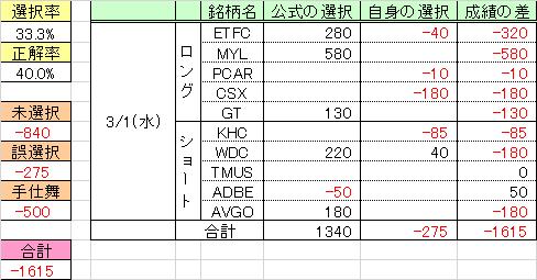 170301_u_QM33.png