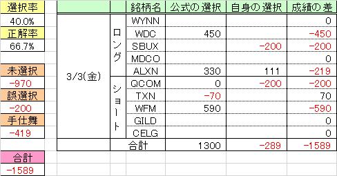 170303_u_QM33.png