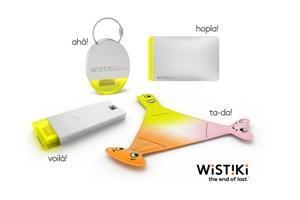 20151112_Wistiki-by-Starck_Family-Kit-1.jpg