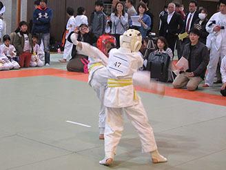 奈良ジュニア03