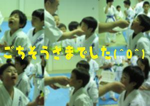 北生駒04