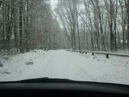 H29.3雪道路
