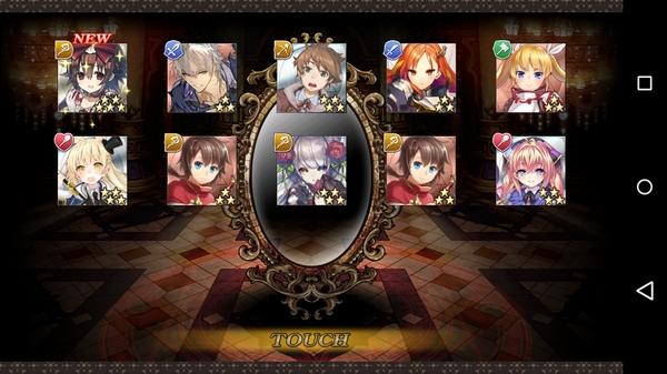 白雪姫王女 (3)