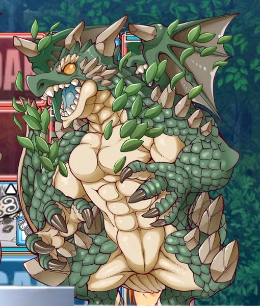 放サモ温泉 (2)