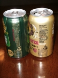 キリンビール ブラウマイスター 原材料