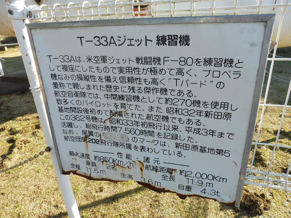 hyuga-shintomi1_1.jpg
