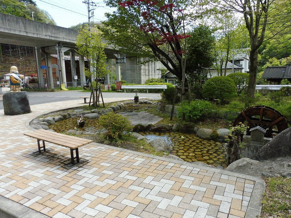kawaji-yumoto2.jpg
