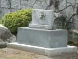 JR中津駅 二十周年記念事業 奉仕