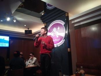 スナック玉ちゃん・2017・3・21改2