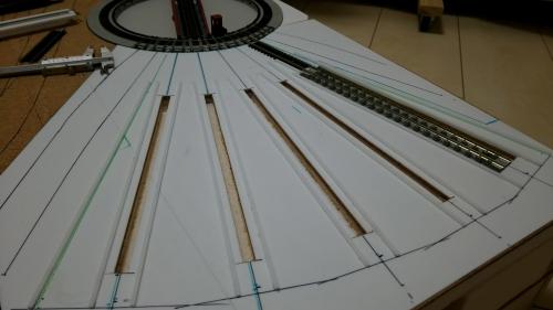 中央駅 (12)-5