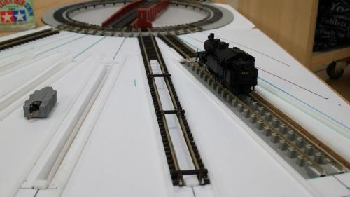 中央駅 (12)-9