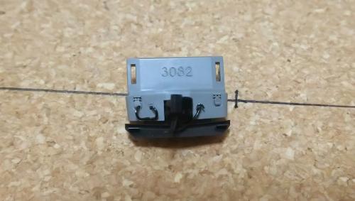 ED70 (4)