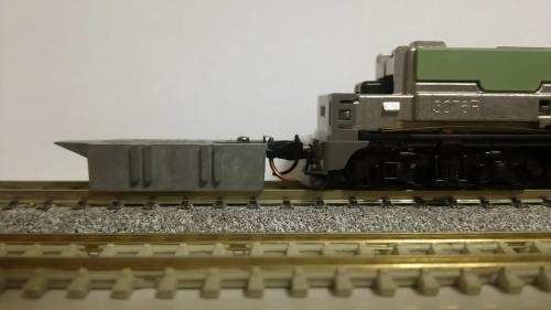 ED70 (6)
