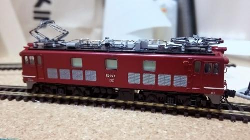 ED70 (13)