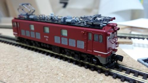ED70 (14)
