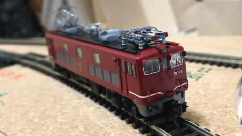 ED70 (15)