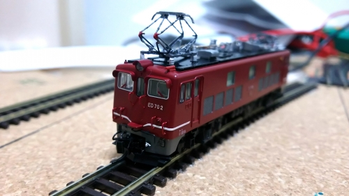ED70 (16)
