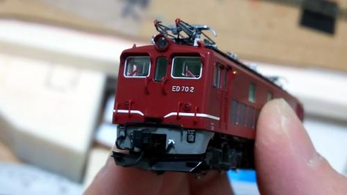 ED70 (17)