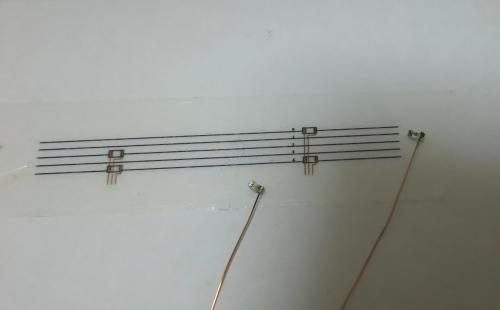 場内・出発信号機 (6)