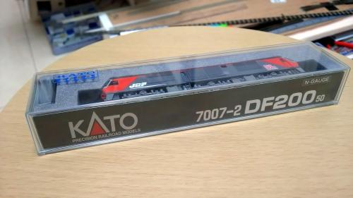 DF200 (1)