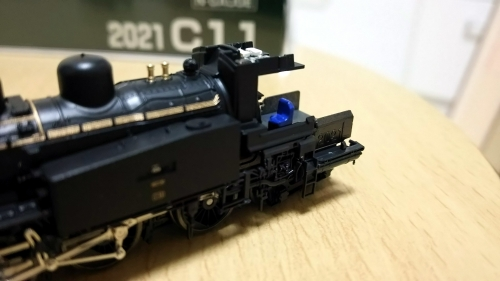 C11 (5)