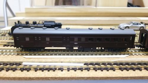 オハ61系 (2)