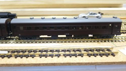 オハ61系 (4)