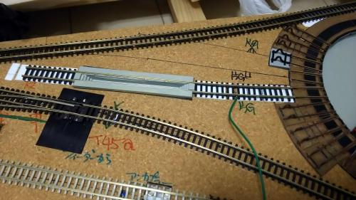 中央駅 (16)-17