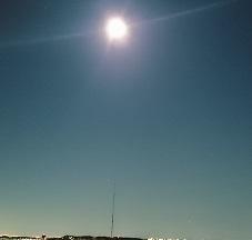 170211満月