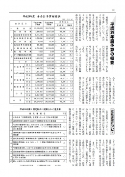 市政ニュース№51 P4