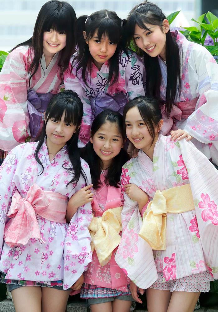 2008.07.06 代々木路上ライブ(渋谷けやき通り)