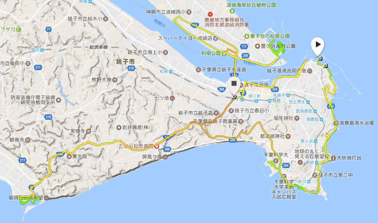 20170211銚子