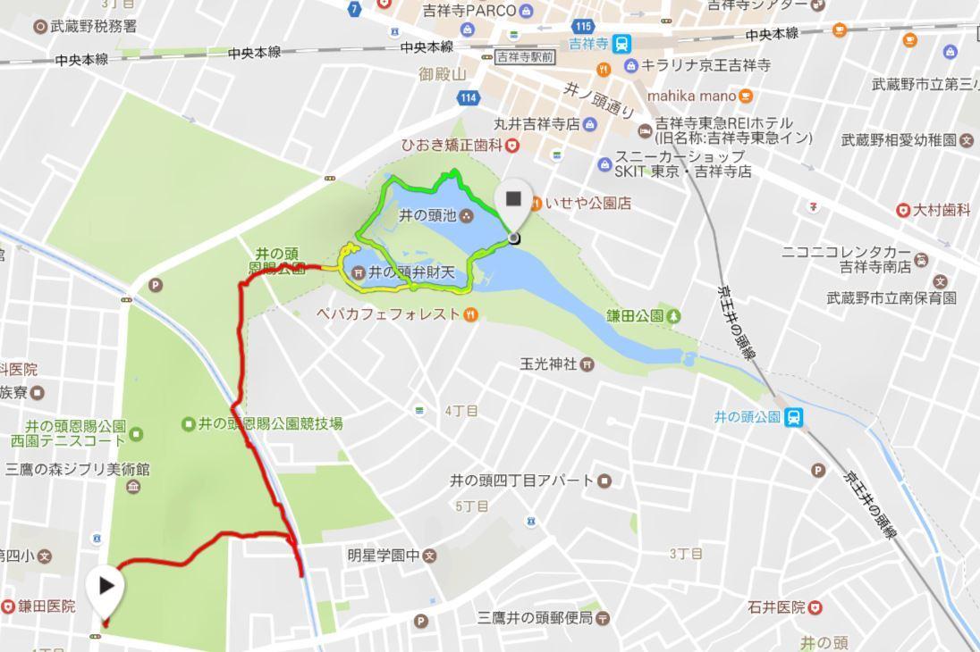 20170306_2.jpg
