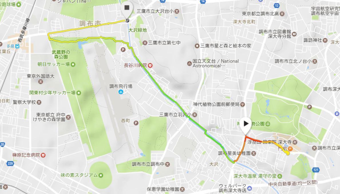 20170320_2.jpg