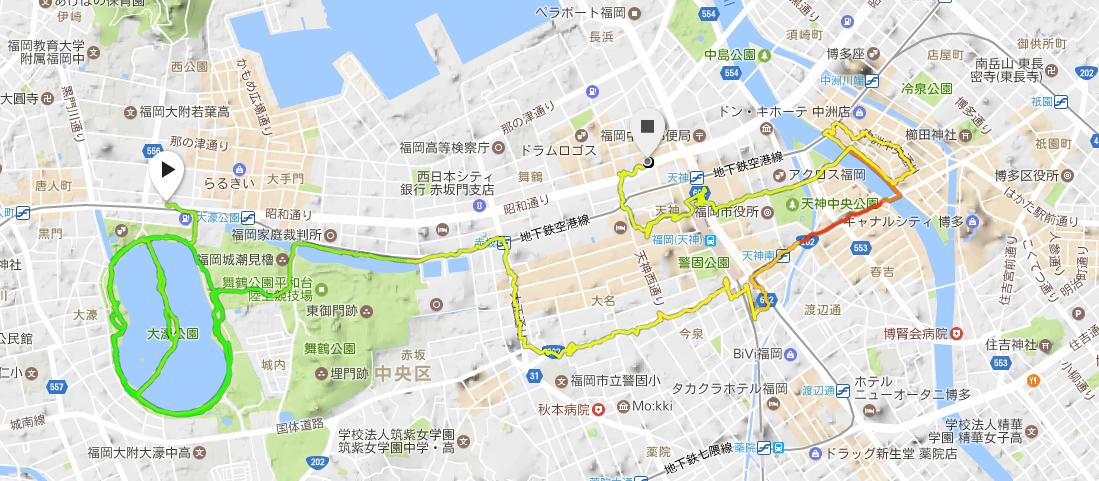 20170419福岡天神