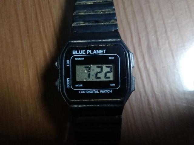時計0415