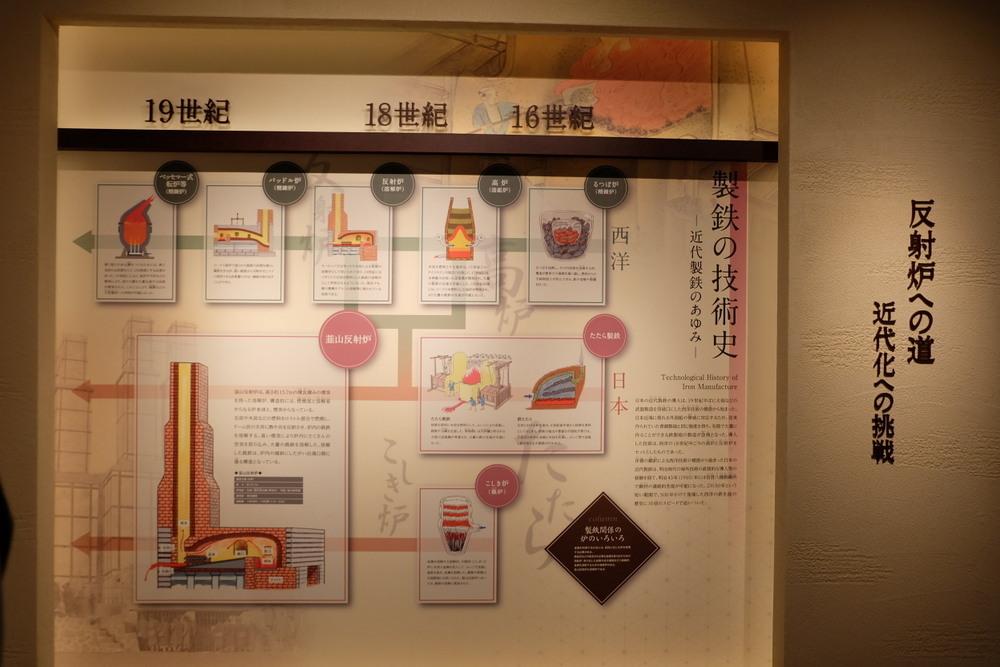 韮山反射炉04