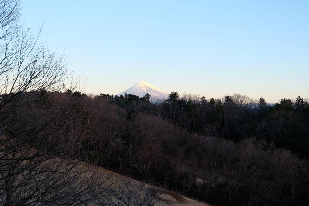 ラフォーレ修善寺山紫水明露天風呂03