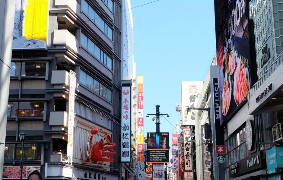 大阪2日目05