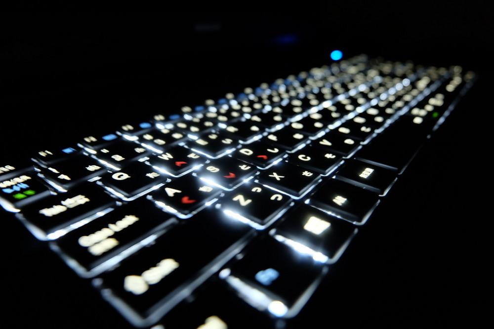 マウスコンピューター14