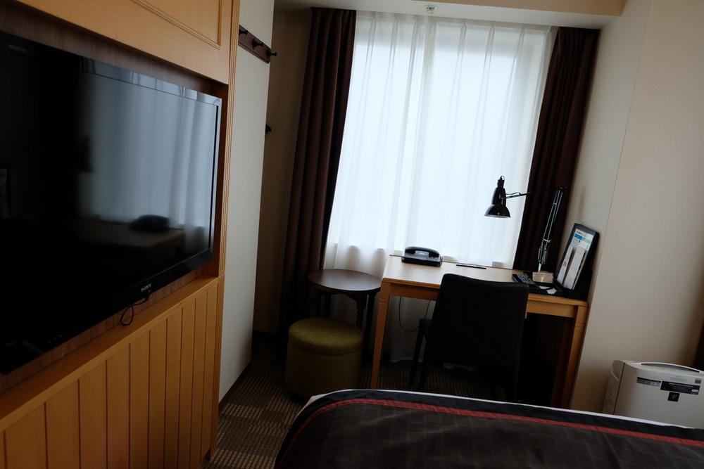 リッチモンドホテル浅草06