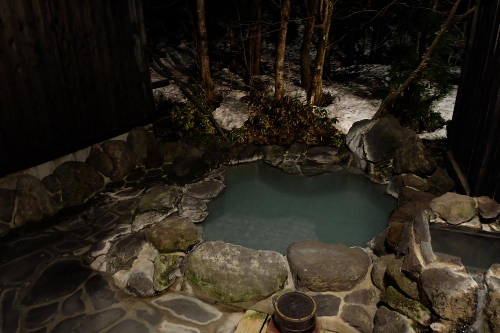 駒ヶ岳温泉20