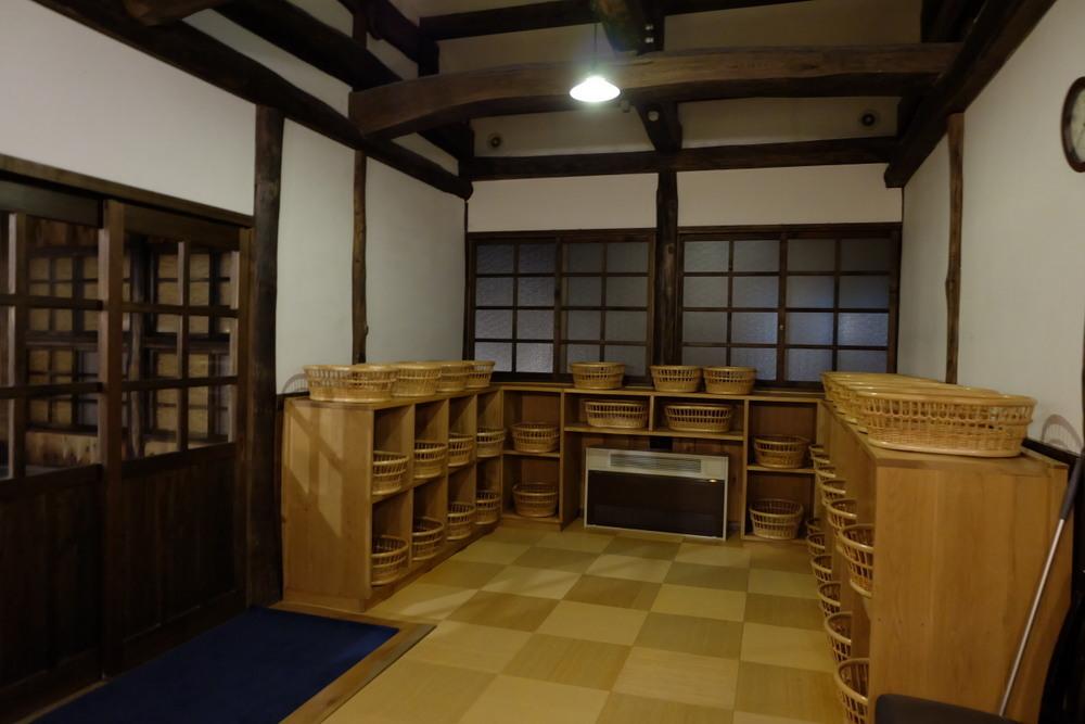 駒ヶ岳温泉23