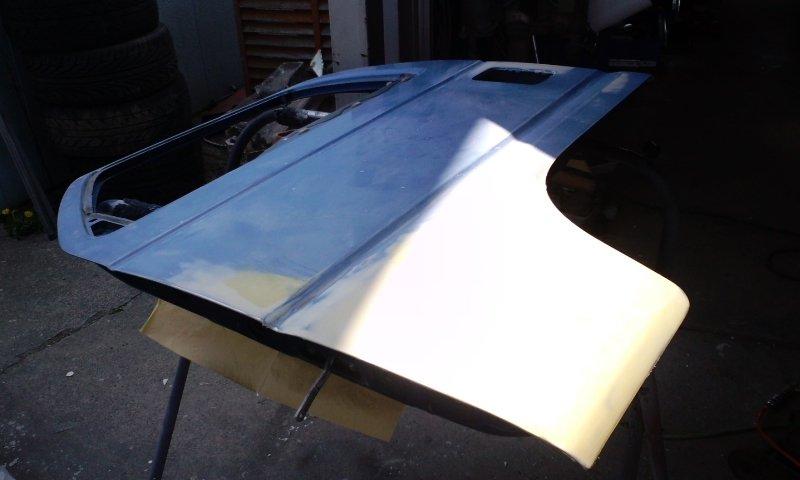 HA3_ACTYtruck_bankin_paintSHIAGE06.jpg