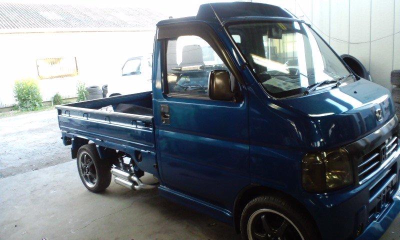 HA6_ACTYtruck_seibi_kaizou10.jpg