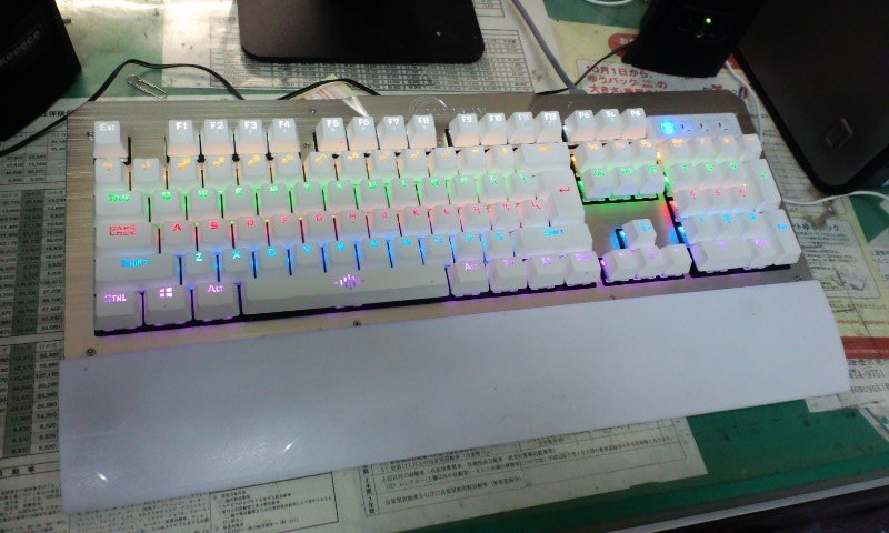 PC_keyboard_2017_05.jpg
