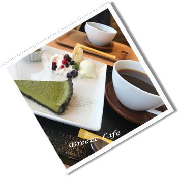 cafe201702.jpg