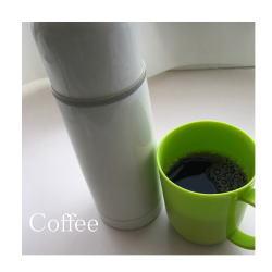 coffee20170225.jpg