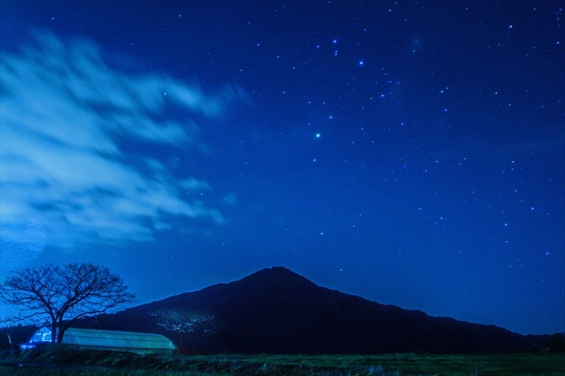 さソロが昇夜明け前-_0155